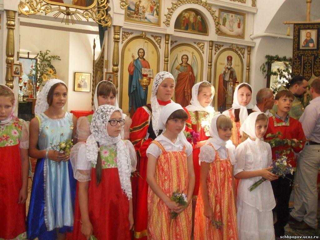 Духовно нравственного программу школе воспитания в